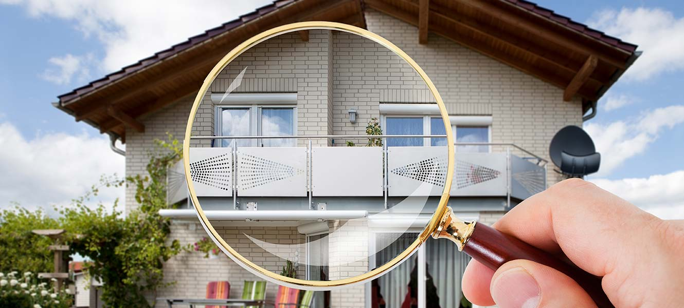 Hobart Property Inspections
