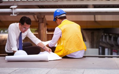 What Is A Commercial Building Inspection?