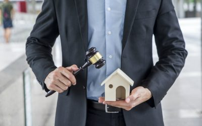Do I Need a Building Inspection Before Auction?