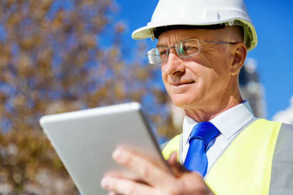 What Is A Building Practitioner