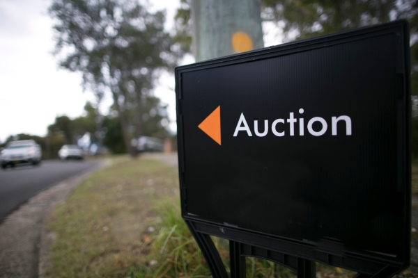 Buyers ignoring building inspections because of FOMO